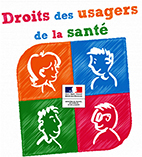 logo label droits usagers 2015 72dpi